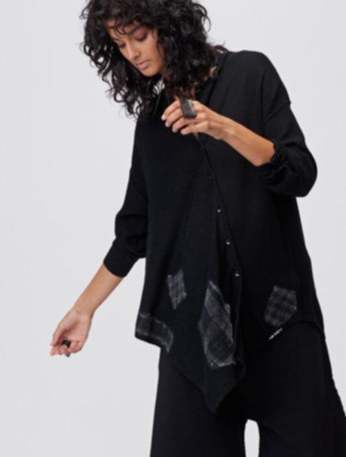 Style: 2010NP Cardi