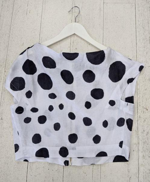 Style: 5252AV453 Top
