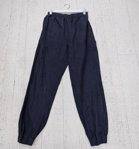 Style: 3873AV6 Pants