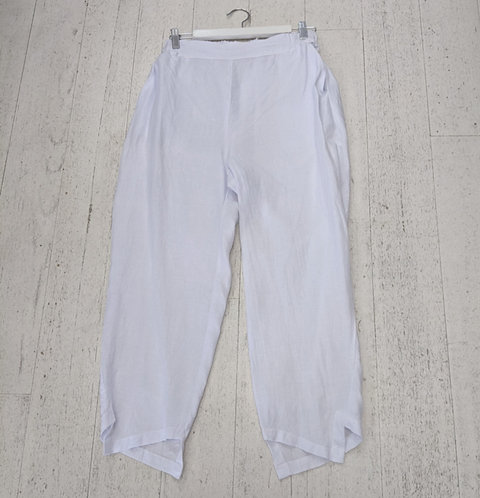 Style: 3949AW6 Pants
