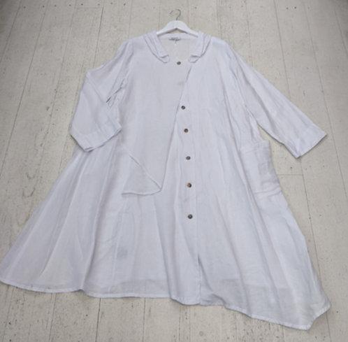 Style: 2326AV6 Jacket