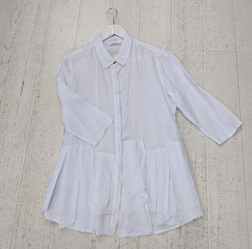 Style: 695AV4 Shirt