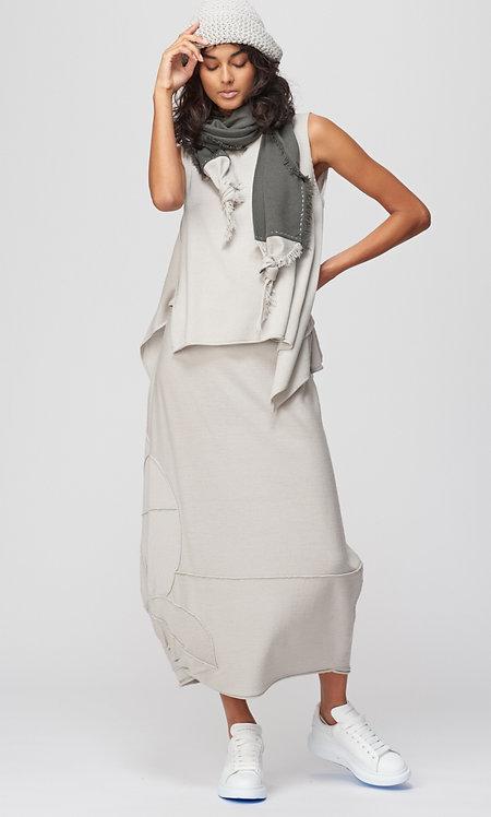 Style: 195420 Skirt