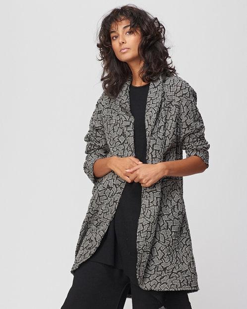 Style: 2321AU18 Jacket