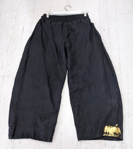 Style: 3630AW6F Pants