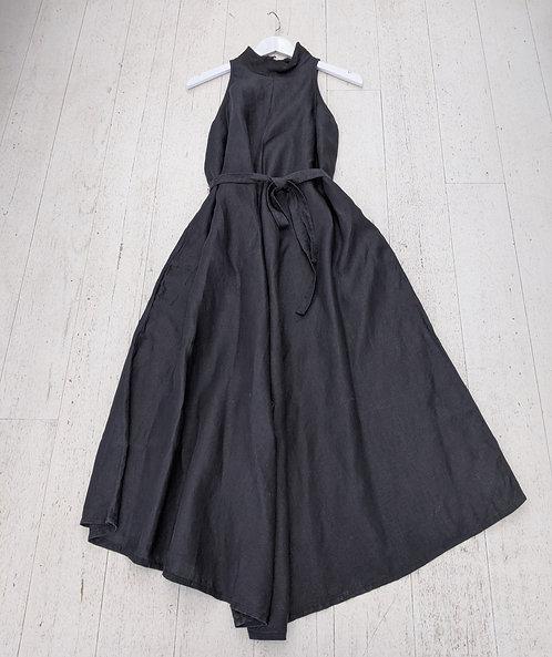 Style: 3919AV6 Jumpsuit