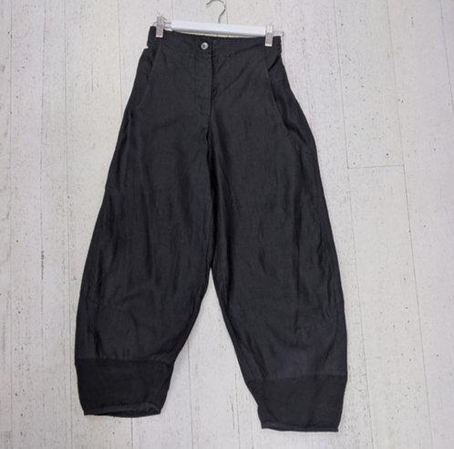 Style: 3891AV6 Pants