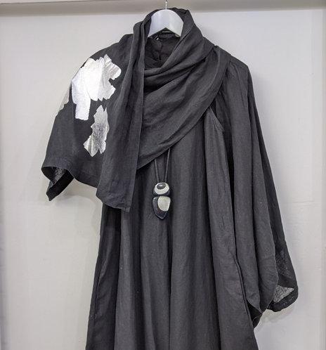 Style: 2342AW4F Jacket/Wrap