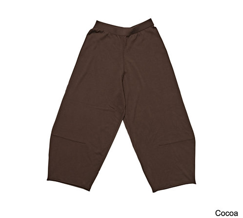 Style: 200332PV Pant