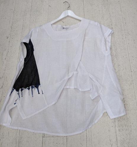 Style: 4273AV448 Top