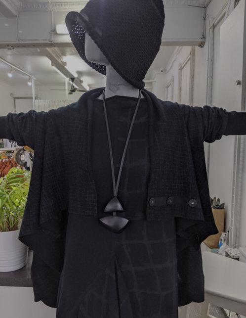 Style: 1787SC Jacket
