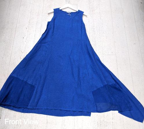 Style:1271AV6 Dress
