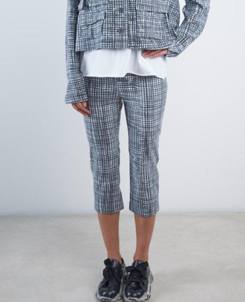 Style: 3440107 Pants