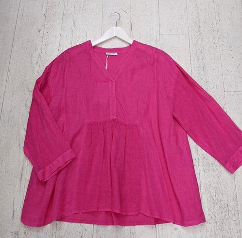 Style: 6150AV4 Shirt/Top