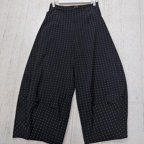 Style: 3902AU19 Pants