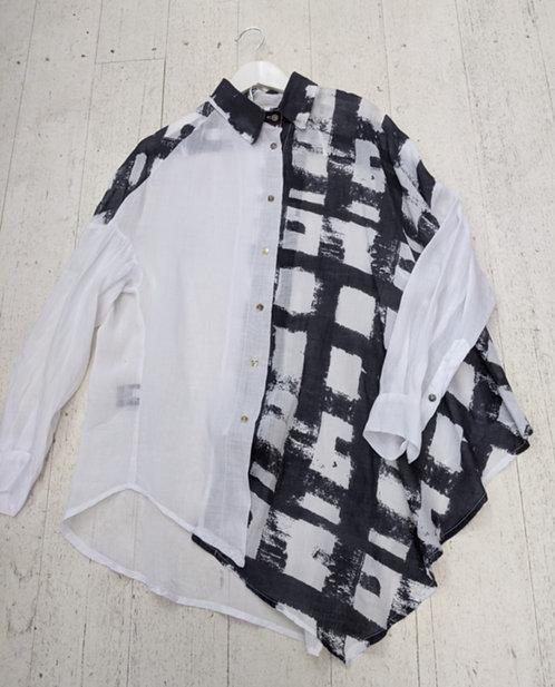Style: 6122AV846 Shirt