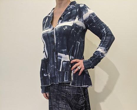 Style: 3571103 Jacket