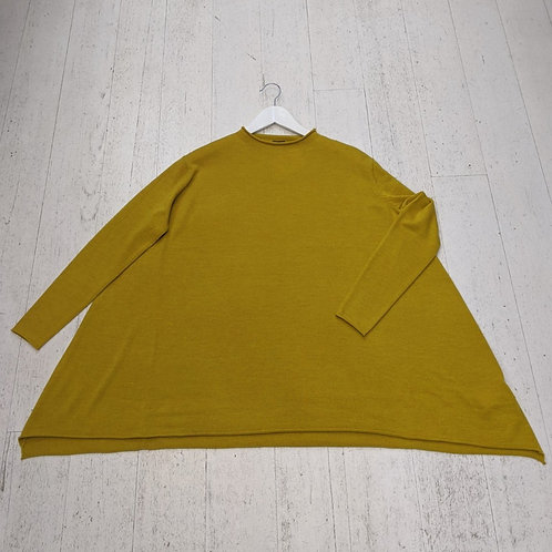 Style: 190200 Jumper