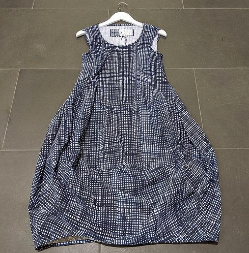 Style: 3440930 Dress