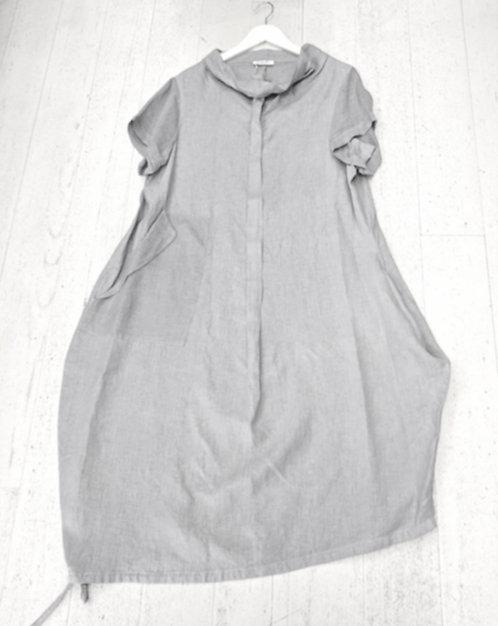 Style:1281AV6 Dress