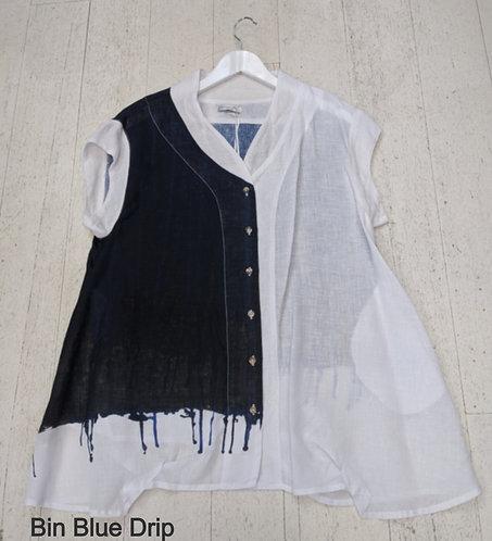 Style: 6147AV448 Shirt