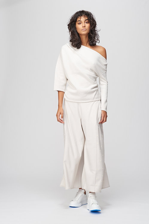 Style: 2005 PVNP Pants