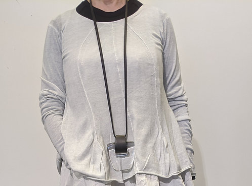 Style: 3390711 Jumper