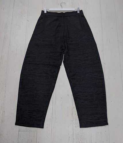 Style: 1709SC Pants