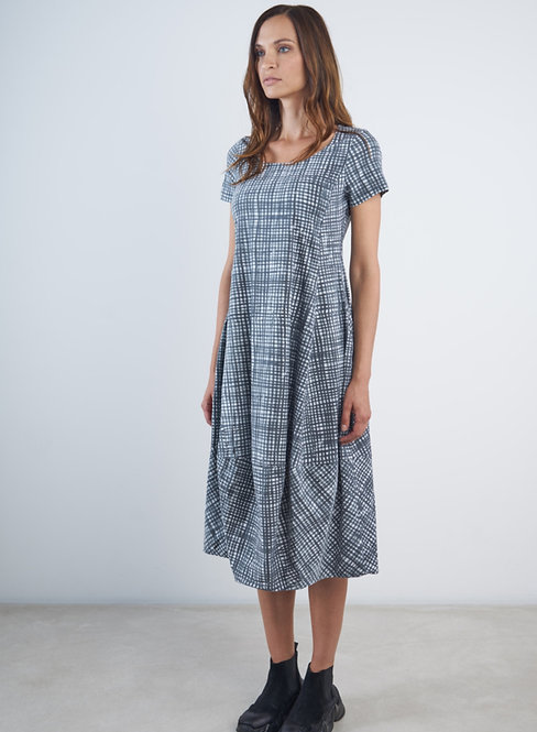 Style: 3440929 Dress