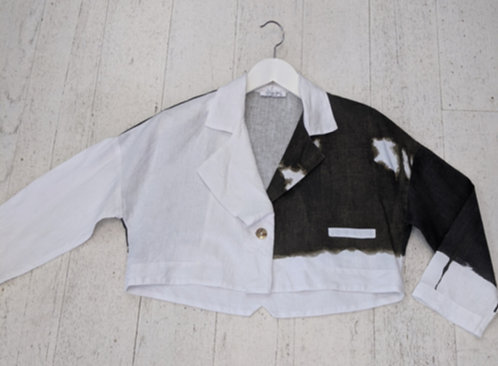 Style: 2335AV648 Jacket