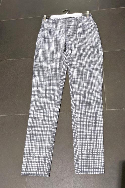 Style: 3440106 Pants