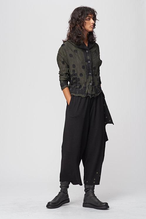 Style: 190147PV Jacket