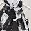 Thumbnail: Style: 3919AV645 Jumpsuit