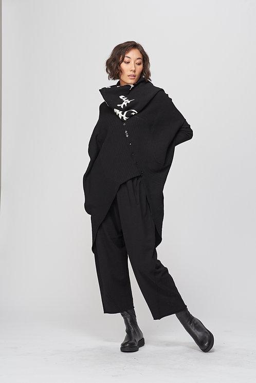 Style: 190190PV Pants