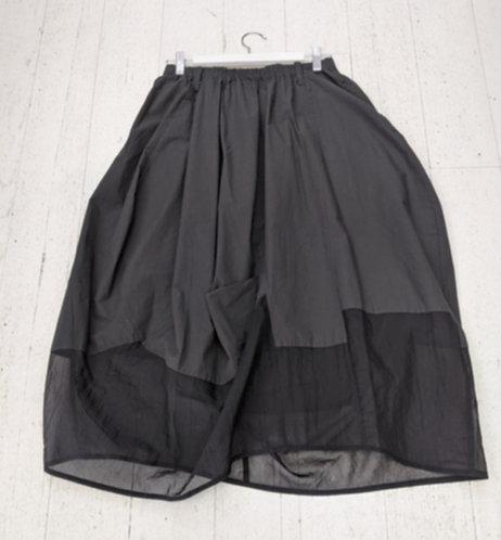 Style: 211641 Skirt