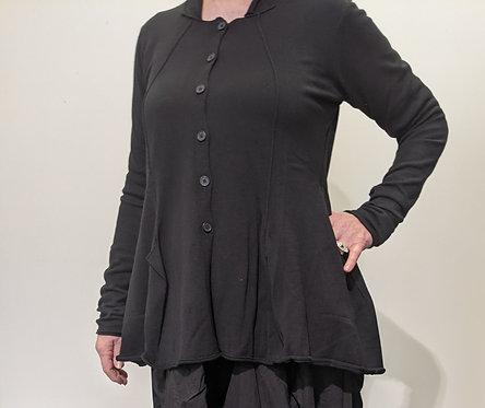 Style: 3397110 Jacket
