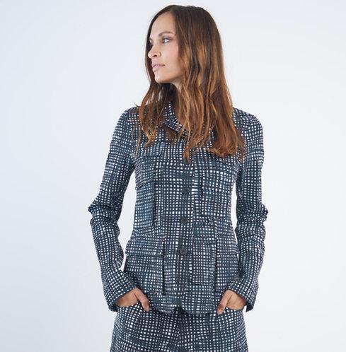 Style: 3441121 Jacket