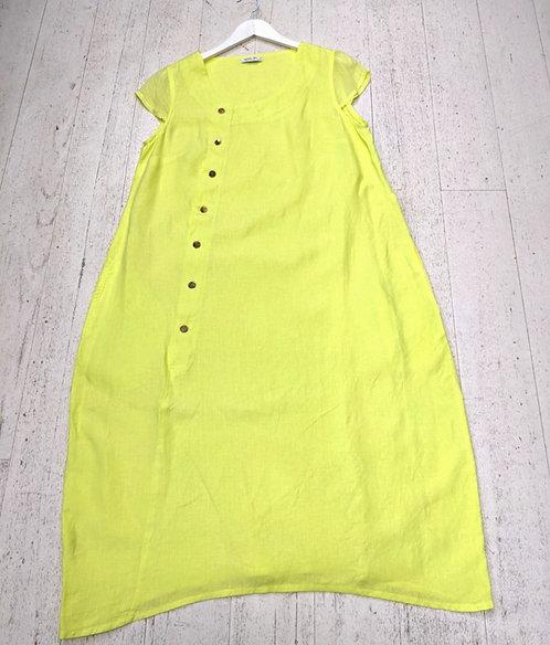 Style:1269AV6 Dress