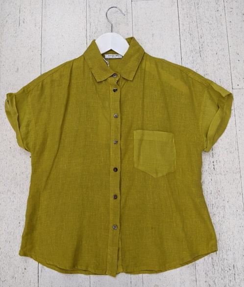 Style: 6154AV4 Shirt