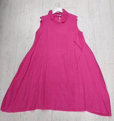 Style: 1275AV6 Dress