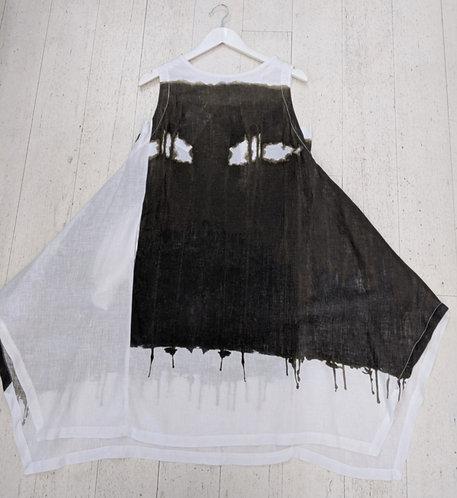 Style: 4261AV448 Tunic
