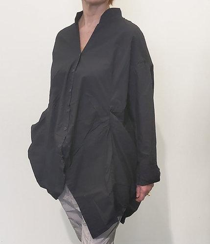 Style: 3360912 Shirt