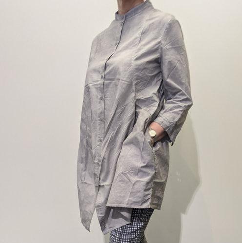 Style: 3360401 Jacket