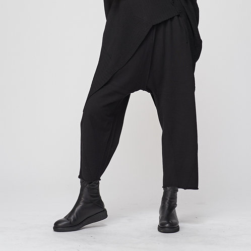 Style: 190166PV Pants