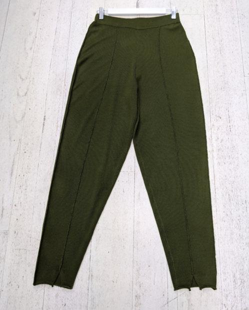 Style: 1952-20 Pants