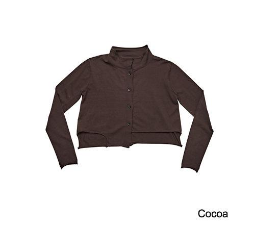 Style: 200287PVNP Cardigan