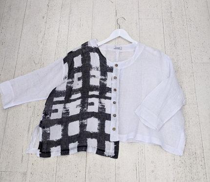 Style: 6137AV1746 Shirt
