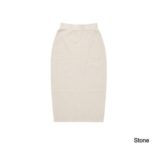 Style: 200348PV Skirt