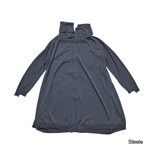 Style: 200303 Jacket
