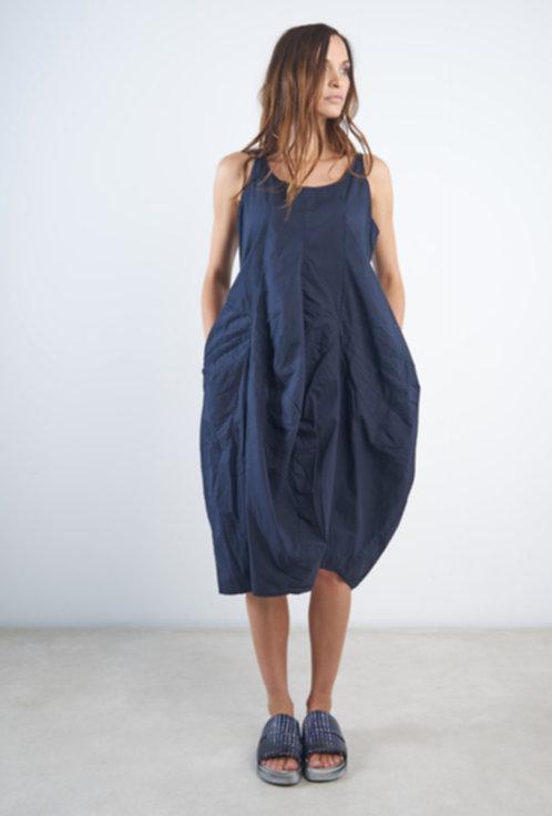 Style: 3360902 Dress